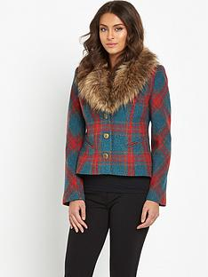 joe-browns-joe-browns-all-new-funky-funtime-fur-collar-jacket