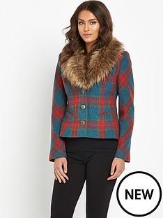 joe-browns-joe-browns-all-new-funky-funtime-fur-collar-jacket