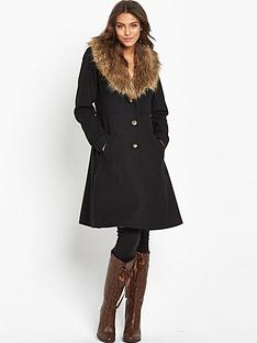 joe-browns-funtime-fur-coat