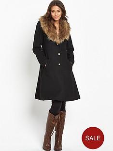 joe-browns-funtimenbspfaux-fur-coat