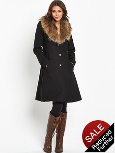 joe-browns-funtimenbspfaux-fur-coat