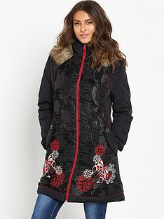joe-browns-perfection-parka