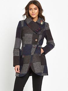 joe-browns-joe-browns-pretty-perfect-patchwork-coat