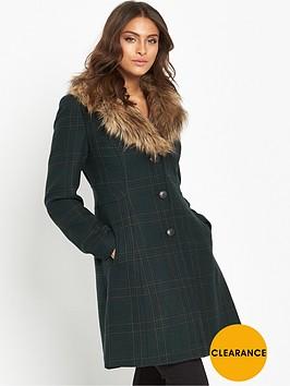 joe-browns-understated-coat
