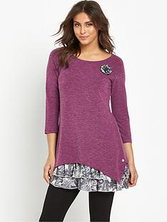 joe-browns-indispensible-tunic
