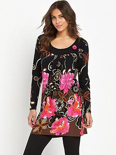 joe-browns-joe-browns-sizzling-tunic