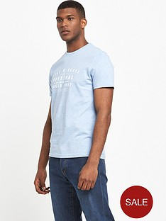 lyle-scott-festival-graphic-t-shirt