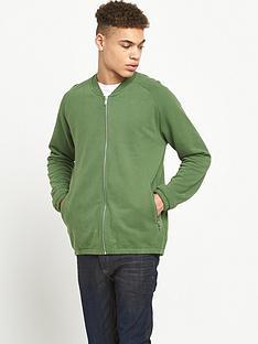 adpt-adpt-dokk-sweatshirt