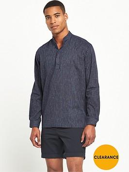 adpt-koy-shirt