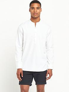 adpt-adpt-pax-shirt