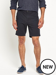 adpt-adpt-form-chino-shorts