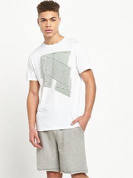 adpt-cand-t-shirt