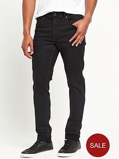 adpt-adpt-skinny-jeans