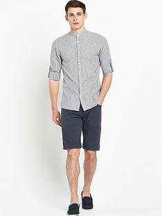 jack-jones-premium-jack-and-jones-premium-kasper-mao-shirt
