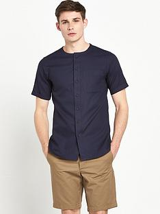jack-jones-premium-jack-and-jones-premium-aiden-short-sleeved-shirt