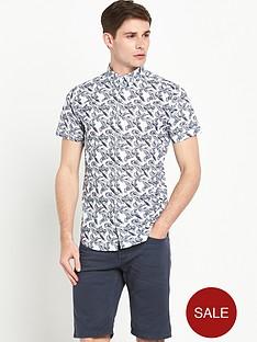 jack-jones-premium-jack-and-jones-premium-tucker-short-sleeved-shirt