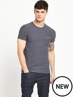 jack-jones-premium-premium-apollo-t-shirt