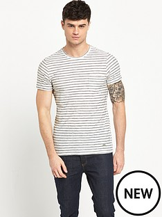 jack-jones-premium-premium-apollo-t-shirt