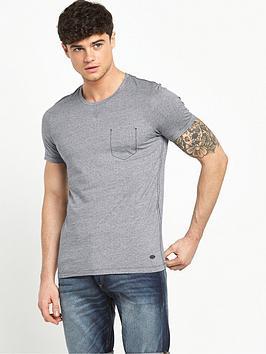 jack-jones-premium-jack-t-shirt