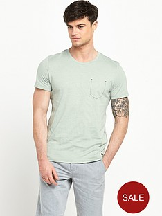 jack-jones-premium-premium-jack-t-shirt