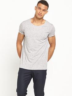 jack-jones-jack-and-jones-randy-t-shirt