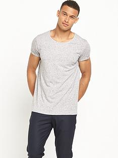 jack-jones-premium-jack-and-jones-randy-t-shirt