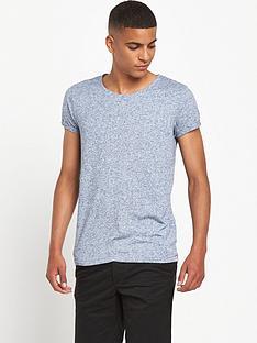 jack-jones-randy-t-shirt