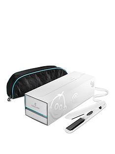 cloud-nine-the-touch-white-straightener
