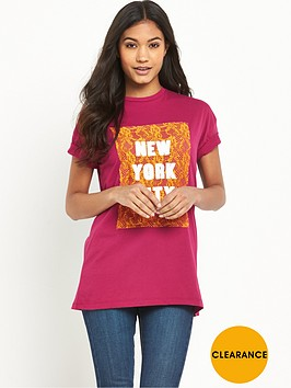 river-island-new-york-print-boyfriend-tee