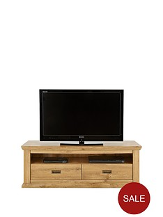 clifton-wide-tv-unit-fits-up-to-60-inch-tv