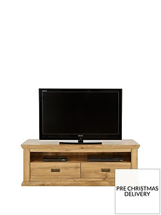 clifton-wide-tv-unit-fits-up-to-65-inch-tv