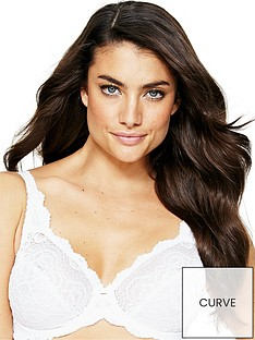 playtex-affinity-flower-lace-bra