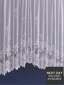 natasha-jardiniere-net-curtains