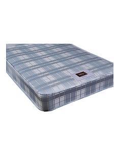 airsprung-shorty-standard-plus-mattress