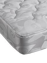 Airsprung Premium Shorty Kids Mattress (75cm)