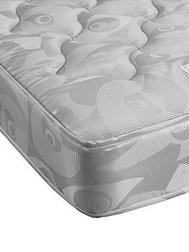 airsprung-kids-premium-single-mattress-90cm