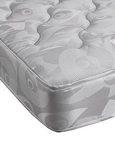 airsprung-premium-shorty-kids-mattress