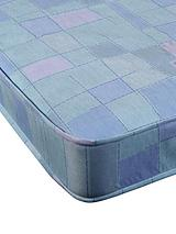 Airsprung Kids Shorty Mattress (75cm)