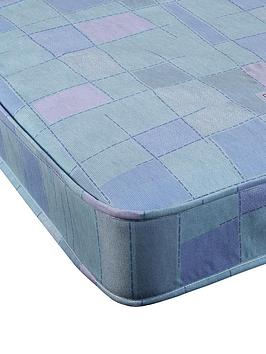 airsprung-airsprung-kids-shorty-size-mattress-75-x-175-cm