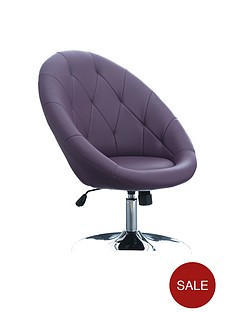 home-collection-odyssey-leisure-occasional-chair