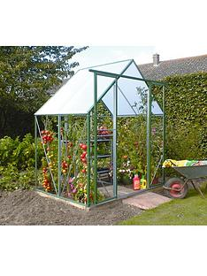 norfolk-greenhouses-ultimate-greenhouse-4