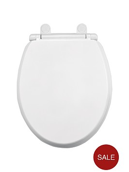 minky-slow-close-toilet-seat