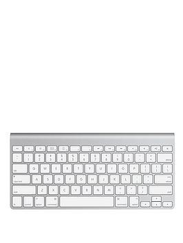 apple-mc184ba-wireless-keyboard