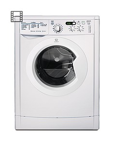 indesit-ecotime-iwdd7143-1400-spin-7kg-wash-5kg-dry-washer-dryer-white