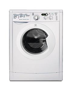 indesit-iwdd7123l-1200-spin-75kg-washer-dryer-white