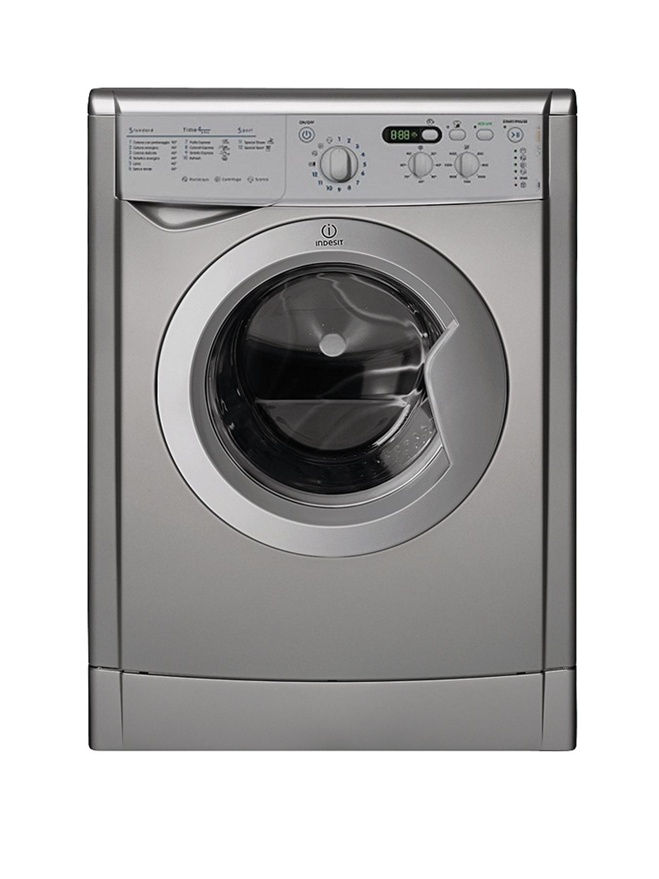 washing machine tearing clothes