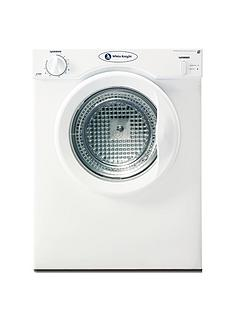 white-knight-37aw-3kg-load-compact-vented-dryer-white