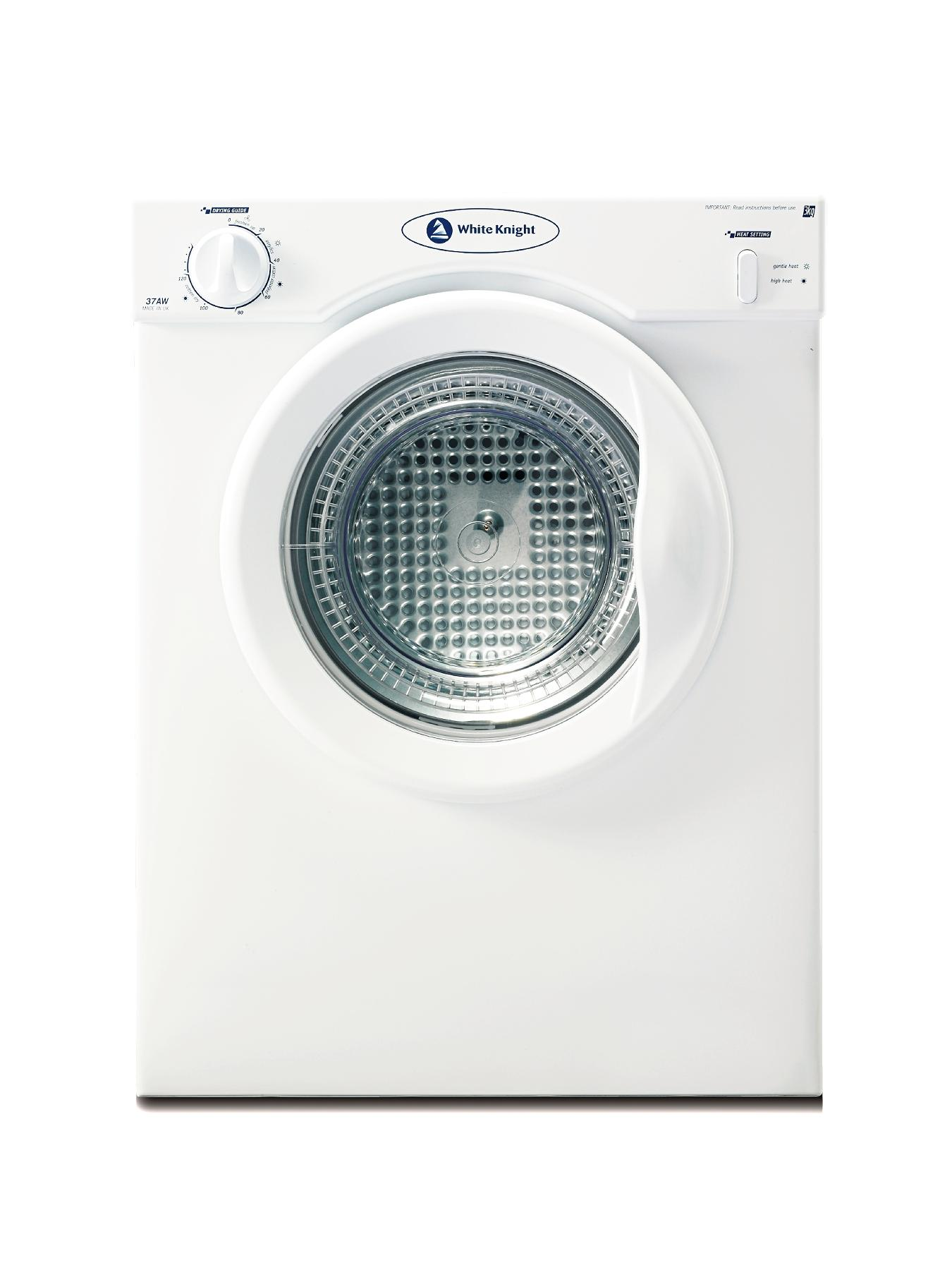 buy cheap compact tumble dryer compare tumble dryers. Black Bedroom Furniture Sets. Home Design Ideas