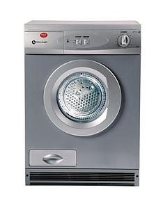 white-knight-c77as-7kg-load-condenser-dryer-silver