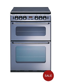 new-world-550sidlm-55-cm-twin-cavity-gas-cooker-silver
